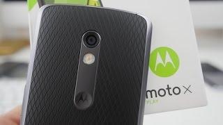 Motorola x play review videos youtube alternative videos watch moto x play review after 1 month ccuart Gallery