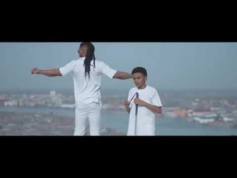 Semah ft Flavour   No One Like You Latest Video