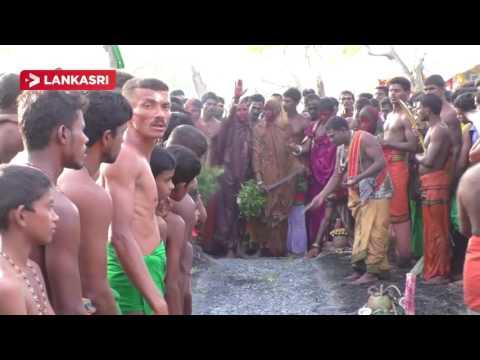 சித்தாண்டி-கிராமம்-ஸ்ரீ-நாககன்னி-அம்பாள்-ஆலய-தீமிதிப்பு