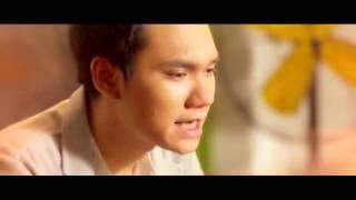 Chuyện Ngày Hôm Qua - Trà My Idol ft. Khắc Việt