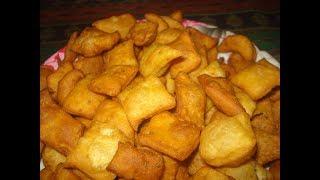 "Salted Maida Biscuits / Namakpara -salt Biscuits -  crispy and crunchy namkeen for tea timeFacebook page  https://www.facebook.com/devaki.chandrashekar/twitterhttps://twitter.com/southcuisineyoutubehttps://www.youtube.com/channel/UCGXg1UCMUOHikFo0B-mM_vApinteresthttps://in.pinterest.com/dchandrashekar/southindiancuisine/Tumblrhttps://teluguvantakaalu.tumblr.combloggerhttps://kammanivantakaalu.blogspot.inlinkedinhttps://www.linkedin.com/in/devaki-chandrashekar-785767145/detail/recent-activity/-~-~~-~~~-~~-~-Please watch: ""How to make easy and tasty crispy Chicken Fry/Chicken Fry recipe in Telugu (Restaurant style)"" https://www.youtube.com/watch?v=Uac_2tHBs2I-~-~~-~~~-~~-~-"