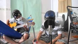 Live show Kẹo Cao Su và Đồng Bọn in Saigon-DÒNG NHẠC THỜI XA LẮC