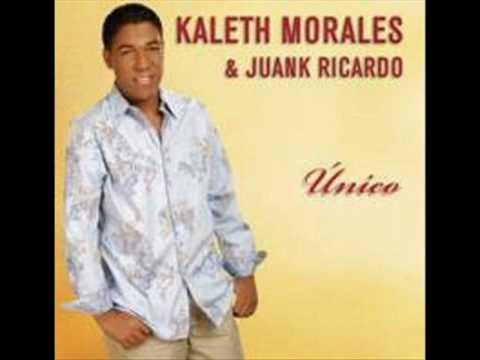 Kaleth Morales - Siete Palabras.wmv