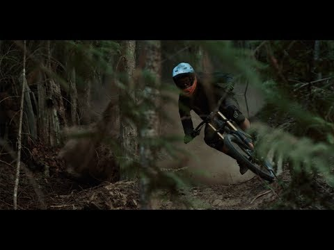 Trek C3 Project Summer Video