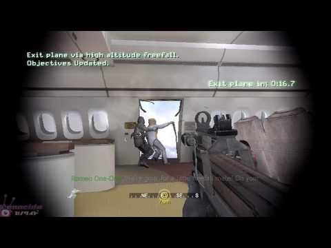 Call of Duty: Modern Warfare - Reflex Edition Videopreview Nr. 3
