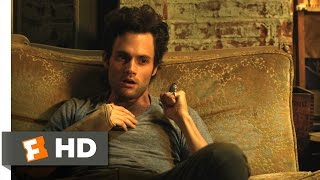 Cymbeline (2014) - He Hath Enjoyed Her Scene (4/10) | Movieclips