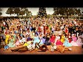 Download Video D3 Darlins Do Fall Dapper Day - Epcot 2017