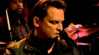 <b>Mark Kozelek</b>  Mistress On Late Night With Jimmy Fallon