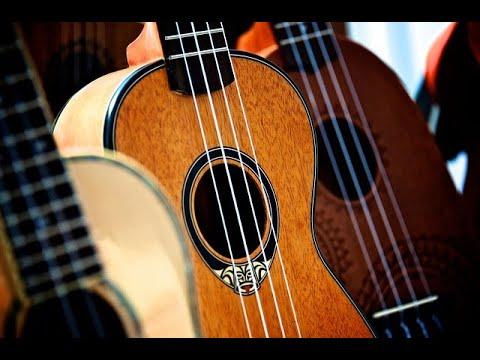 Ukulele : ukulele tabs radiohead Ukulele Tabs Radiohead as well as ...