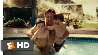 Nonton The Impossible  1 10  Movie Clip   The Tsunami  2012  Hd Film Subtitle Indonesia Streaming Movie Download