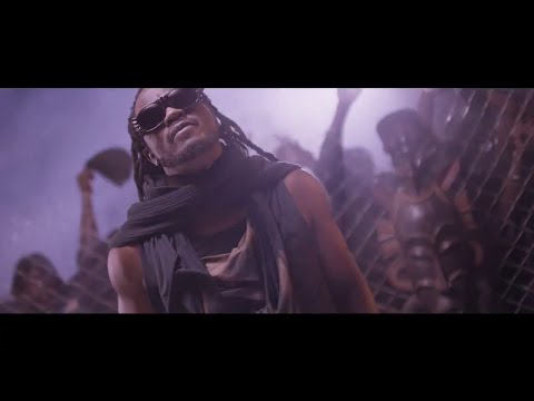 Byebyo   Bebe Cool  official new video 2015 HD
