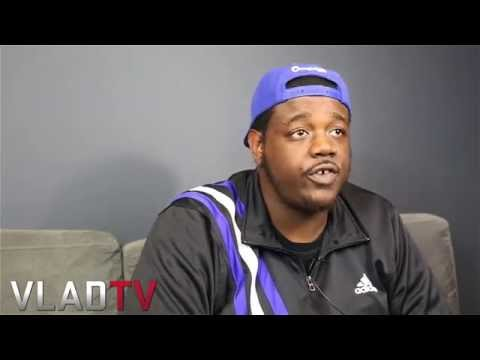 Street - http://mainlynks.com/profile.php?pro=vladtv - Shotgun Suge addressed the authenticity behind certain battlers' ties to the streets, in this clip from his exclusive interview with VladTV Battle...