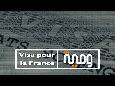 #France #Tunisie : Visas et mobilité, je t'aime... moi non plus