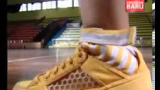 Sepatu Super - MNC TV