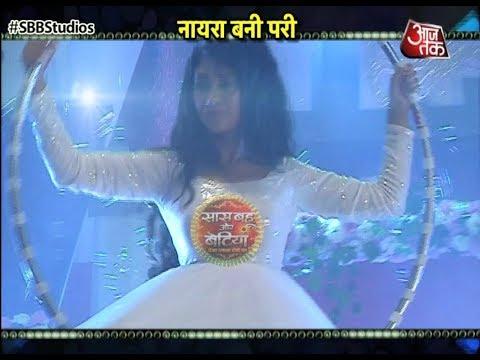 Yeh Rishta Kya Kehlata Hai: MUST WATCH! Kartik & N