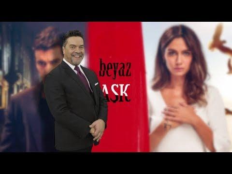 27 Ekim 2017 Beyaz Show Fragmanı - 2