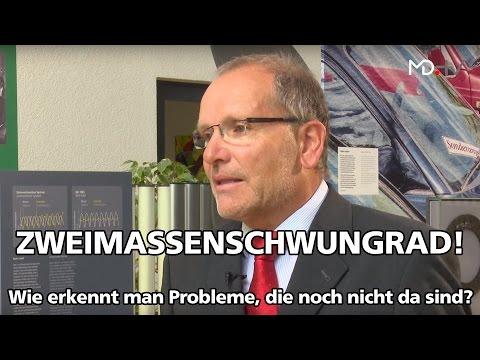 Video: Sarah im Gespräch mit Dr. Reik
