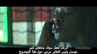 Nonton Blackhat 2015 Trailer القبعة السوداء 2015 اعلان الفيلم مترجم Film Subtitle Indonesia Streaming Movie Download