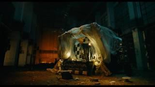 Nonton The Imaginarium Of Doctor Parnassus Hd 1080p Trailer   2010 Film Subtitle Indonesia Streaming Movie Download