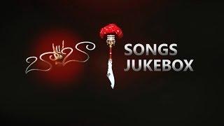 Baba Movie Full Songs    Jukebox    Rajinikanth,Mansiha Koyirala
