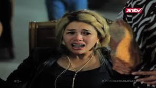 Video Boneka Berdarah Misterius! | Jodoh Wasiat Bapak ANTV Eps 1035 9 Juli 2019 Part 1 MP3, 3GP, MP4, WEBM, AVI, FLV Juli 2019