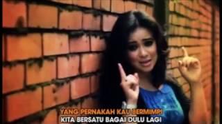 Video Rany Simbolon - Antara Benci Dan Rindu (Official Music Video) MP3, 3GP, MP4, WEBM, AVI, FLV Agustus 2018