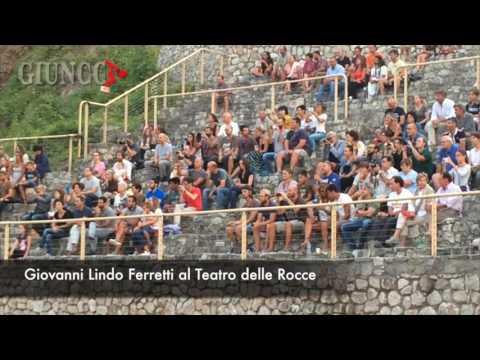 Kitesurf: salto da record per Francesco Grassi