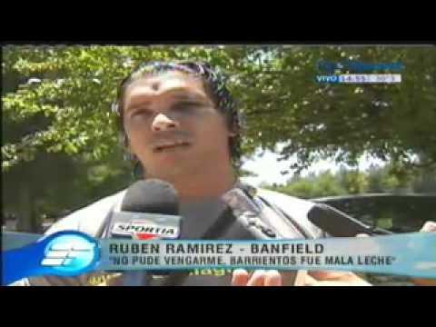Ramirez: