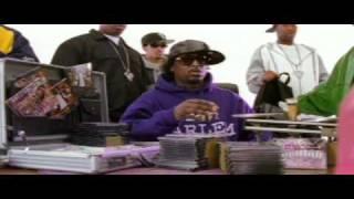Jim Jones - Trap/Nick Nack ft. Purple City & Max B