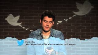 Best of Mean Tweets  NBA Edition 3 2015-06-08 Free Amazon Code Edition
