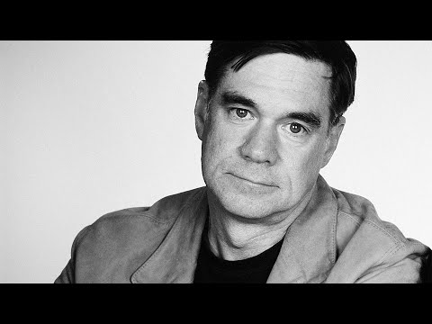 Talk Show - Gus Van Sant