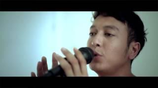 Download Lagu Barris - Masih Milikmu [Band Version] Mp3