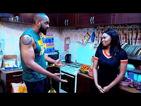 THE BLUE DATE 2020 LATEST NEW MOVIE(RAY EMODI POWERFUL NEW HIT 2020) - 2020 NEW NIGERIAN MOVIES