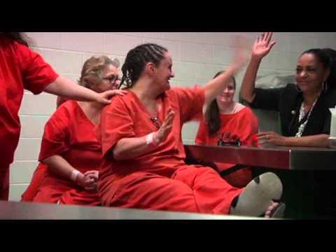 Texas Taxpayers Help to Rehabilitate Prostitutes