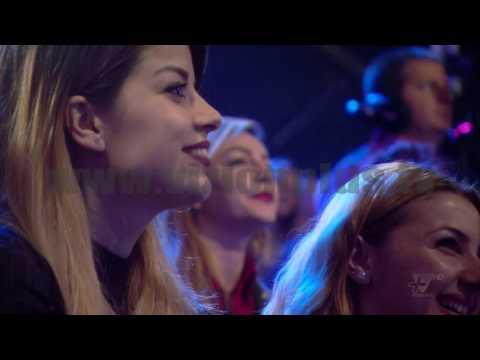 Al Pazar - 3 Dhjetor 2016 - Pjesa 1 - Show Humor - Vizion Plus