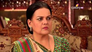 Balika Vadhu 25th June 2014