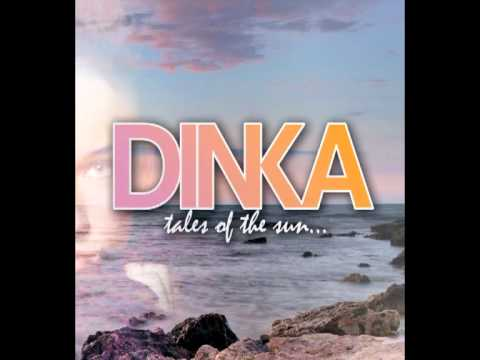 "Phunktastike - Intro (Dinka Remix) from ""Tales Of The Sun (Deluxe Edition)"" album"