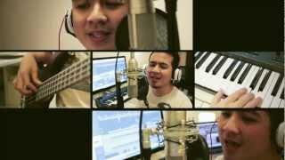 Ardo Sebastian - Sik Asik (Ayu Ting Ting Cover)