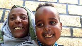 Operation Smile - Ethiopia