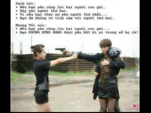 Rihanna ft  Jay z Run this town, Talk that talk and Umbrella live at Hackney