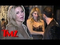 How drunk did Brandi Glanville get? | TMZ