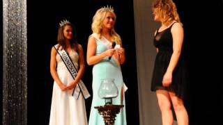 Nisswa (MN) United States  City pictures : 2014 Miss Brainerd & Baxter United States Pageant -Brainerd Dispatch, MN-