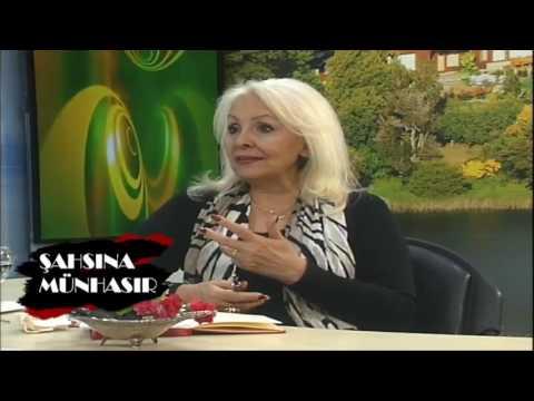 Müjgan Aksular Şahsına Münhasır Kahraman Eroğlu 05 04 2017