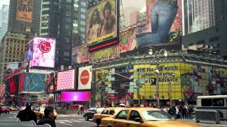 Alicia Keys - New York - YouTube