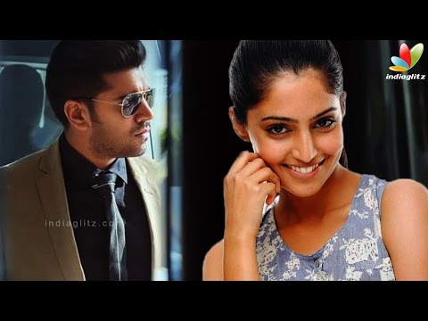 Nivin-Pauly-to-romance-debutant-Reba-Monica-John-in-his-next-08-03-2016