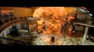 Watch New Hollywood Movies Trailer, Upcoming Hollywood Events Video, New Movie Trailers