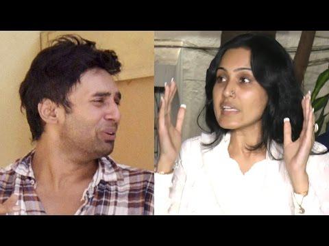 Pratyusha Banerjee's SUICIDE | Rahul Raj Singh is