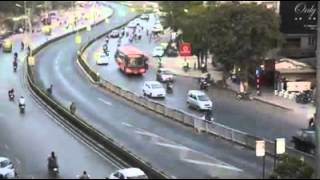 Ahmedabad India  City new picture : Ahmedabad Gujarat India city tour in minutes.