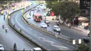 Ahmedabad India  city photos : Ahmedabad Gujarat India city tour in minutes.