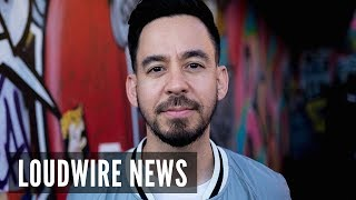 Mike Shinoda Open to Finding New Linkin Park Singer